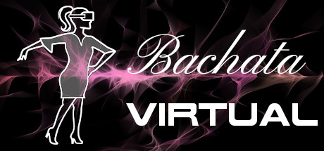 Bachata Virtual