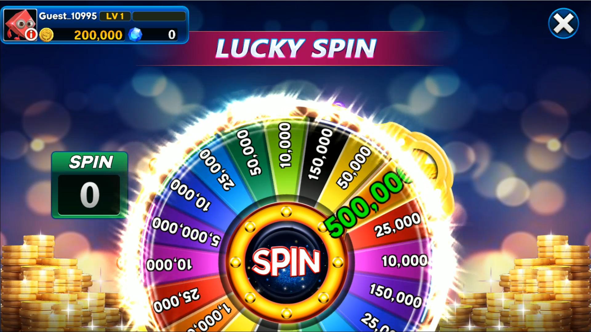 spin city казино бездепозитный бонус