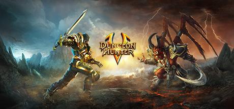 dungeon hunter 3 mod apk obb
