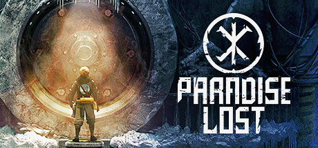 Paradise Lost on Steam
