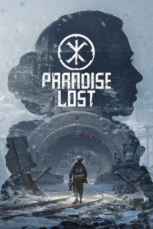 Paradise Lost poster image on Steam Backlog
