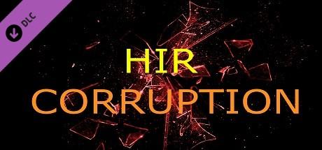 Hir Corruption (Dev Support Donation)