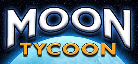 Купить Moon Tycoon