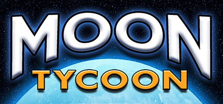 Teaser image for Moon Tycoon
