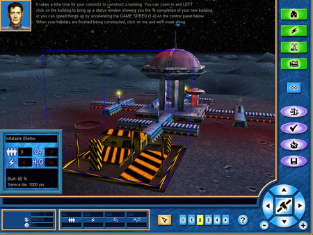 Moon Tycoon and similar games - Find your next favorite game