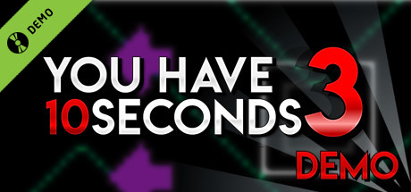 You Have 10 Seconds 3 Demo