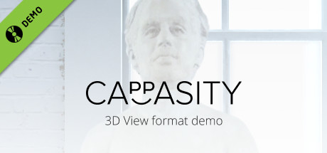 Cappasity Demo