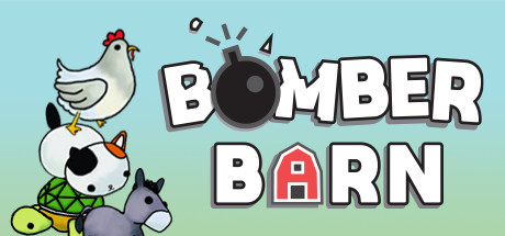 View Bomber Barn on IsThereAnyDeal