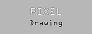 Pixel Drawing