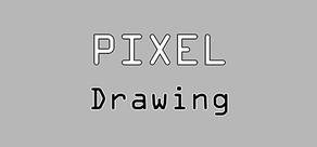 Pixel Drawing cover art