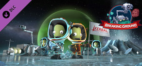Kerbal Space Program « Game Details « /us « SteamPrices com