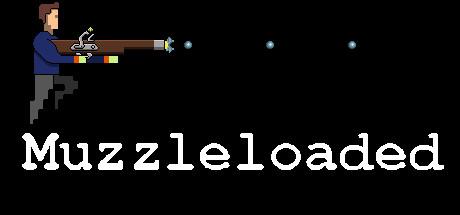 Muzzleloaded