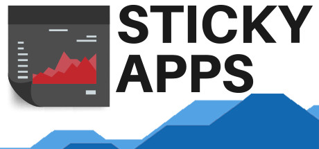 Sticky Apps :: Monitor Ping