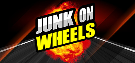 View Junk on Wheels on IsThereAnyDeal