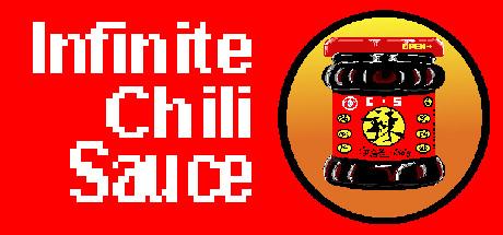 Infinite Chili Sauce  无尽的辣酱
