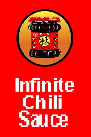Infinite Chili Sauce 无尽的辣酱 poster image on Steam Backlog