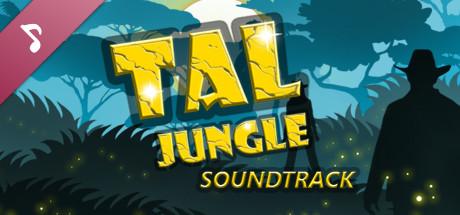 TAL: Jungle - Soundtrack
