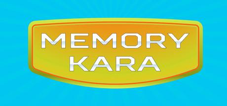 Memory Kara