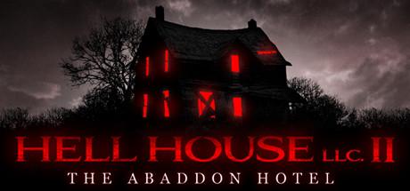 Hell House LLC 2: The Abaddon Hotel