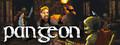 Pangeon-game