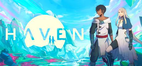 Haven-SKIDROW