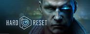 Hard Reset Redux + Hard Reset + Exile DLC