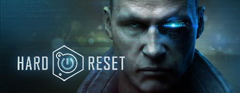 Hard Reset Extended Edition - 冷启动 扩展版