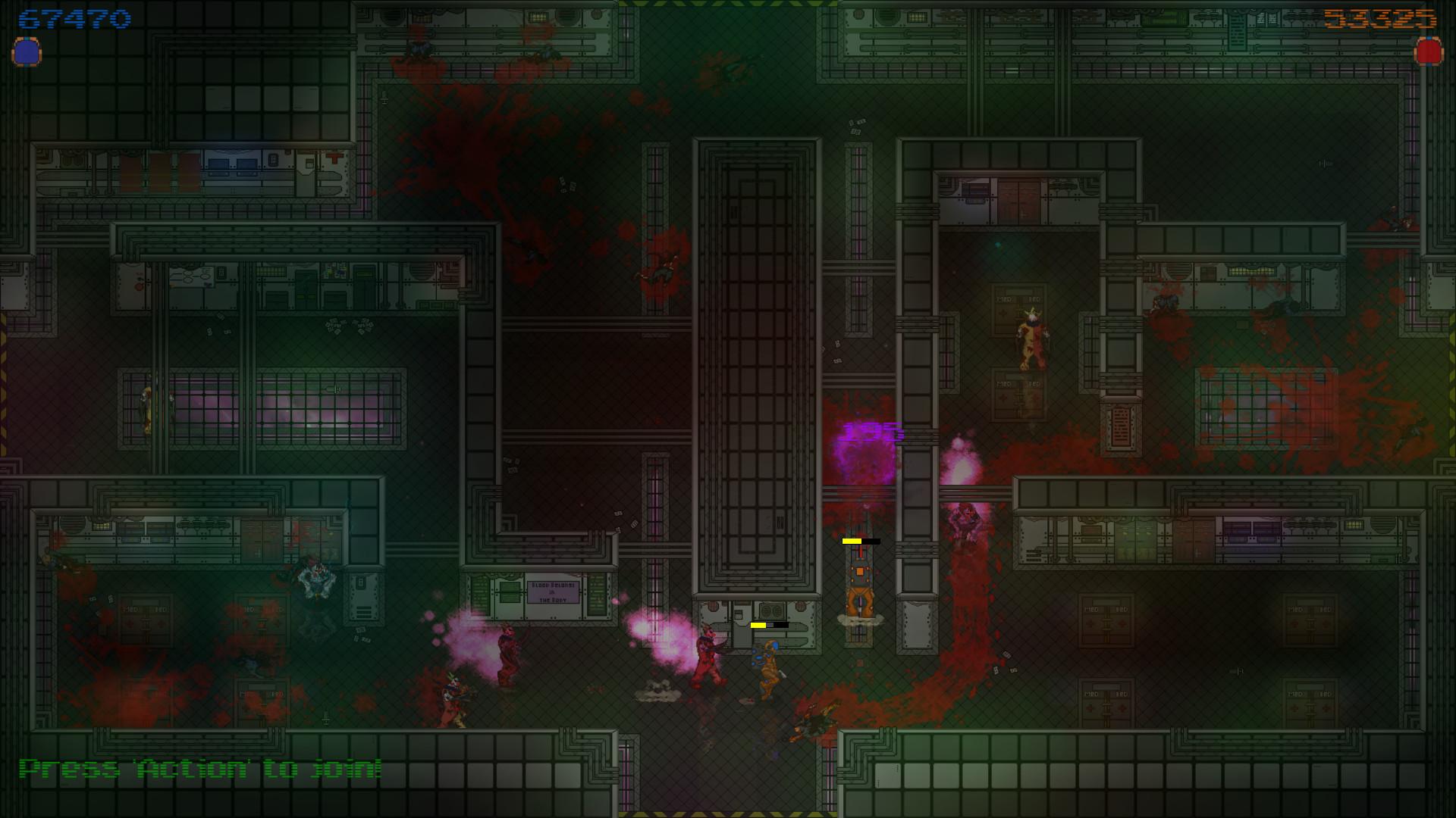 com.steam.984030-screenshot