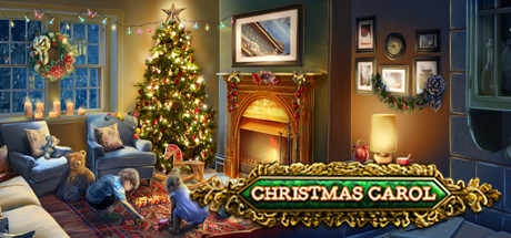 Christmas Carol.Christmas Carol On Steam