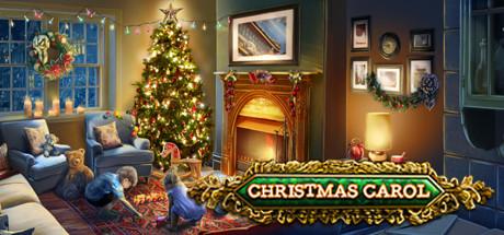 Christmas Carrol.Christmas Carol On Steam