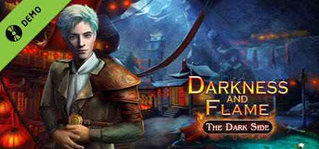Darkness and Flame: The Dark Side Demo
