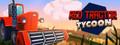 Red Tractor Tycoon Screenshot Gameplay