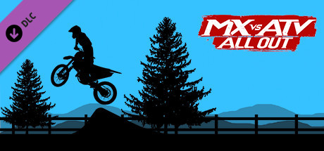 MX vs ATV All Out - Hometown MX Nationals