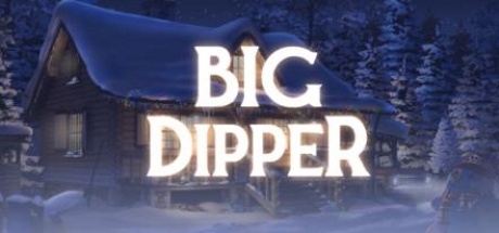 Big Dipper Free Download