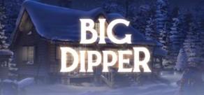 Big Dipper cover art