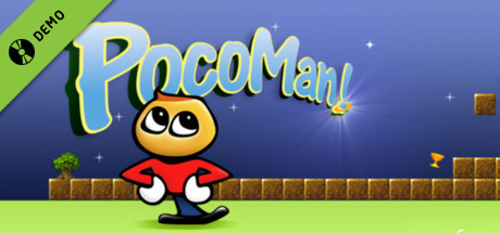 Pocoman Demo