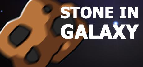 Stone In Galaxy