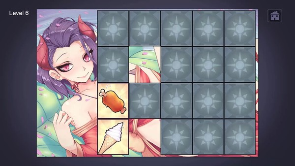 Hentai Summer