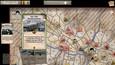 Battles For Spain by  Screenshot
