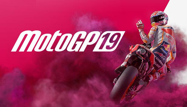 Image result for motogp19