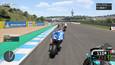 MotoGP 19 picture7