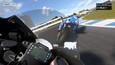 MotoGP 19 picture10
