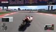 MotoGP 19 picture3