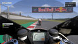 MotoGP 19 picture4