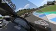 MotoGP 19 picture8
