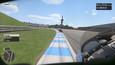MotoGP 19 picture5