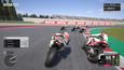 MotoGP 19 picture9