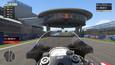 MotoGP 19 picture6