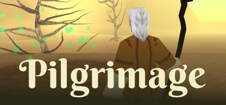 The Pilgrimage I
