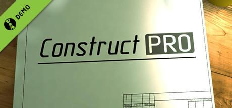 Construct PRO Demo